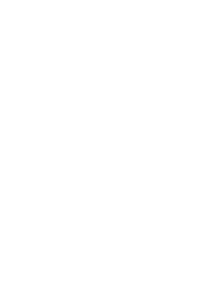 FREE WI-FI IN SAFARI!!